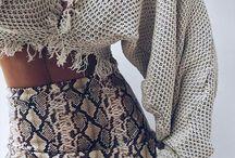 °·Knitwear·°