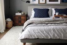 Schlafzimmer Ideen