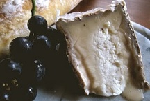 Curds & Whey, Fromagerie / by Kim McKinney