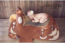 Baby Nettles / by Ashley Nettles
