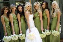 Wedding <3 / by LeAnn Boylan