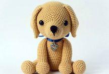 chien agurimi