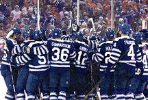 Hokej_Forever