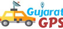 Gujarat GPS