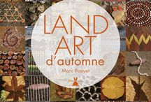 Land art 2017