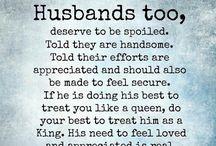 2018 - Husbands