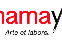 Mamaya / Arte et Labore