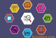 Website Design, SEO Services Company