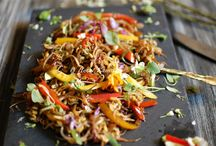 www.hetalkamdar.com / #Yummy #delicious #food styling #food photography #food blogger #recipe developer #Mumbai food blogger