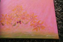 画伯の絵 / お仕事の絵やデザイン・作品・絵本製作やカレンダー製作の絵をアップしていきまーす。