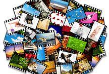 Авторское право / Ссылки на статьи, законы, викторины, занятия связанные с авторским правом