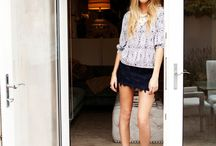WOMEN | Whitney Port