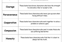 Literacy - Reading Comprehension