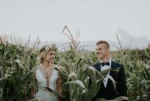 свадебная серия