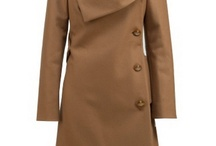 παλτό και σακκάκια