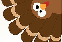 Thanksgiving Curriculum Ideas For Preschool