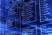 Database Construction & Implementation