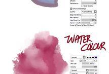 paint tool sai settings