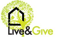 "LIVE and Give / Beyond providing service excellence and expert transparent real estate guidance to all of our clients, the brokers of Live Urban Real Estate are committed to engage with our local community and give back. We are committed to our mission of improving the communities we serve and that's why we've created our ""LIVE and Give"" program."