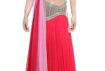 my dresses!!