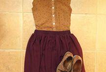 indie clothes- summer