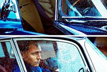 Tom Hiddleston / My ovaries just exploded! Love this man♡ I'm proud hiddlestoner.