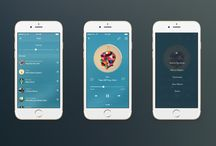 mobile_music