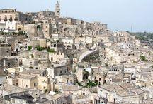Tips: Reizen naar Puglia (Italië)