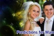 How to Predict Astrology