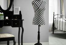 ❤ Art Home Workshop