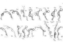 animation_pose