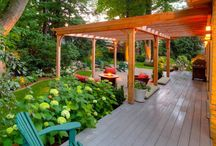 Vacation Rentals: Added Appeal / Amenities for added cashflow