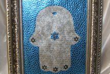 Jewish Art | Hebrew Art | Biblical Art