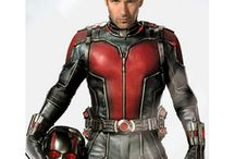 Ant-man Leather Jacket / Just like any other comic character Ant-Man also has a unique identity which is his beautiful costume. Good News for Ant Man fans!!! The Leather Factory has brought this Ant-Man costume Leather Jacket so you also can get a look of Ant-Man while going to watch this movie on big screen. AntMan replica Leather jacket is available in genuine leather and faux leather options. http://www.theleatherfactory.co.uk/Ant-Man-Leather-Jacket