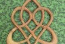 celtic symbo