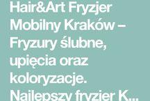 hairart.pl
