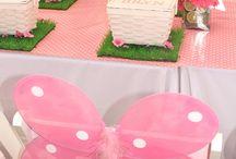 sweet party / by Ida De Santo
