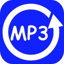 Free Software Download MP3 MP4 3GP AVI Flash / List of popular free software for video and audio. Download, convert video and audio. YouTube, Facebook, Dailymotion, Vimeo, Metacafe, MP3, MP4, 3GP, AVI, Android, iPhone.