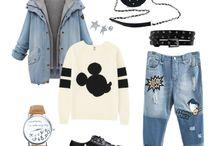 ma fashion synthesis