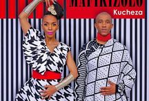 Mafikizolo Album cover