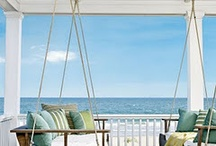 Seaside kamer Frankrijk