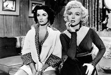 Marilyn / Marilyn Monroe & co
