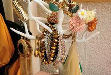 Jewelry!  / by London Bradshaw