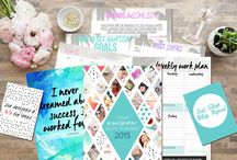 .:Blogtastic:. / All things useful, gorgeous & bloggy