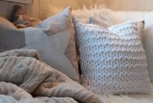 COSY / by Rachel Hopwood