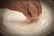 Antica Barbieria Colla - Shaving / Photos by Alessandro Fasolo Garzia