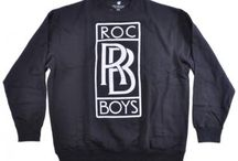 ROCAWEAR /  Find the Rocawear Men's clothing & more at stealdeal.com
