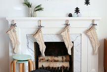 Otthon és dekoráció