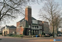 Hoogezand -Sappemeer