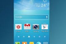 samsung Galaxy s6 Features / Crack the latest technological advancement made by Samsung through its new phone GalaxyS6,also get to know its specifications like processor,memory,storage and other features as well only at http://www.samsungnewphones6.com/samsung-galaxy-s6-processor-memory-and-storage/